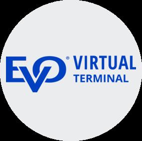 EVO VT