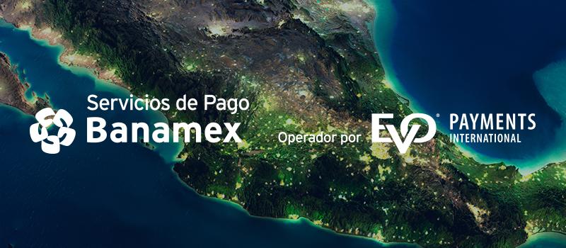 banamex banner
